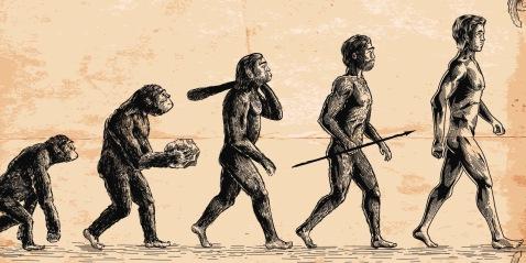 o-when-did-anthropocene-begin-facebook